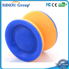 promotional plastic yoyo/jojo toy yoyo ball
