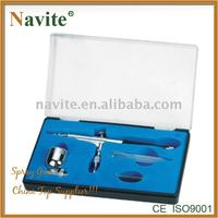 Ningbo Navite Air Brush NA-132A