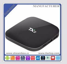 TX android 4.3 tv box android smart tv android tv box install free play store app