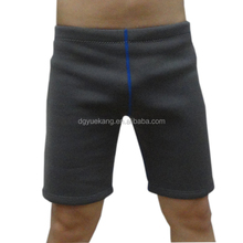 custom short sleeve pant, short sleeve sport wear wholesale