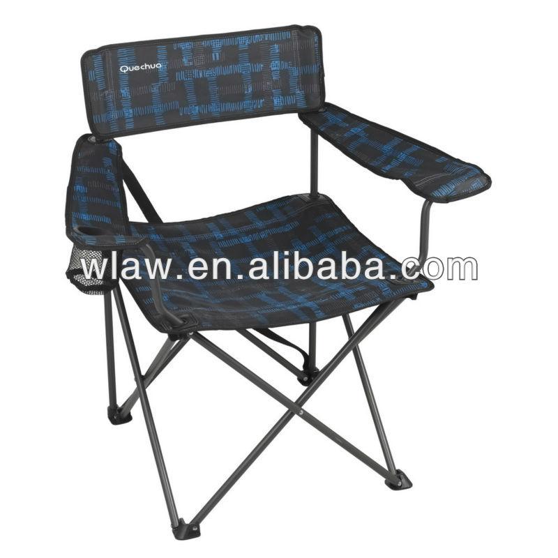 Voyage l ger chaise pliante quad chaise chaise de for Chaise quadriceps