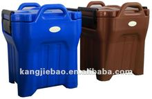 49L Insulated Containers for restaurants