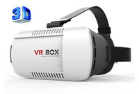 2016 Trending Products Innovative VR BOX 3D Glasses