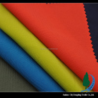 Riding breeches fabric