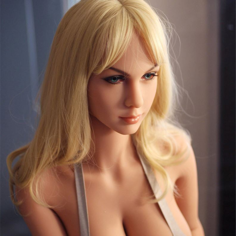 2018 Latest Japan Silicone Sex Doll Sex Toys love dolls for Men