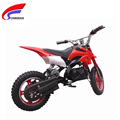 2017 newest 800w Mini electric dirt bike for sale with CE approval ( CS-ED02)
