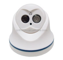 New IR-III LED array cctv camera AHD 960P/1080P 1.3mp/2.0mp security camera