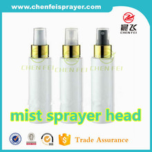China Chenfei Sprayer Excellent Quality Comestic Sprayer