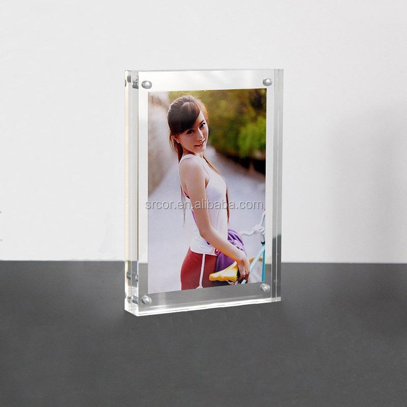 Bonito Comprar Vidrio Para Marco De Fotos Fotos - Ideas ...