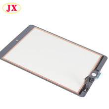 2016 New Arrival Lcd With Digitizer For Ipad Air 2