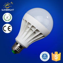 Hot Quality Long Life Ce,Rohs Certified Led Bulb Spare Parts