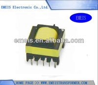 High frequency electrical transformer,customized are welcomed