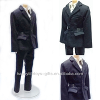 1/6 Scale Action Figure Clothes Fashion