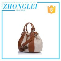 Hot Quality Make To Order Lady Factory Direct Pricing For Designer Handbags