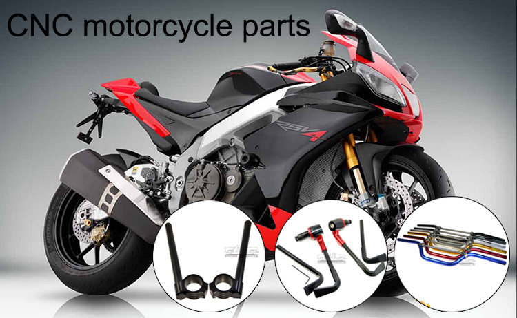ARS-R1/04 Wholesale CNC Aluminium Adjustable Racing Bracket Motorcycle Rear Foot Pegs for Yamaha R1 04-06
