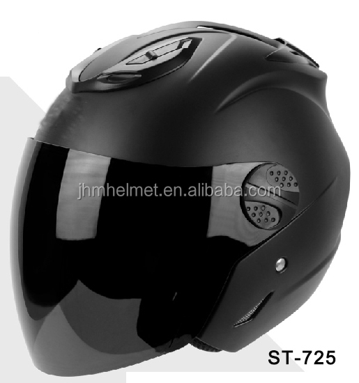 Index Titan new design open face motorcycle helmet