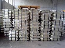 Pure Lead Ingot 99.99%