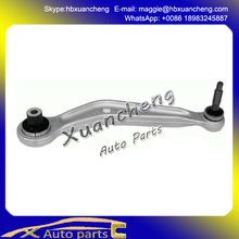 Upper Rear Axle, Right Track Control Arm for bmw 33 32 6 767 968 33 32 6 768 790