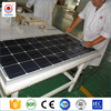 High quality 75w solar panel manufacturer of China