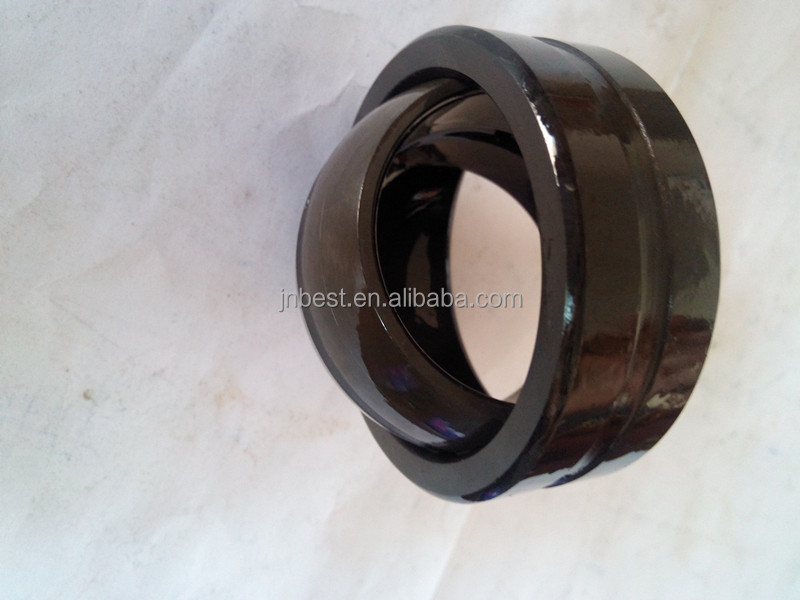 Original Germany spherical plain bearing GE10AW-A