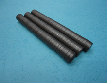 Shanghai LINA strong magnet Y35 ferrite be in great demand