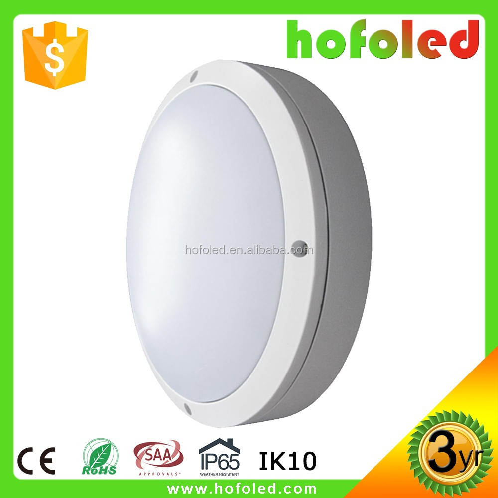 outdoor ip65 wall mounted led wall lamp led portabl cabinet light
