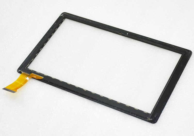 "7"" low price h-pod supplier tablet pc Q8 good touch"