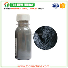 Good Performance Lithium Titanate Oxide LTO Li4Ti5O12, Anode Materials of Li-Ion Battery