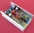High quality DC8.5-24V to DC 12V-24V 100W step up power supply module for car / laptop
