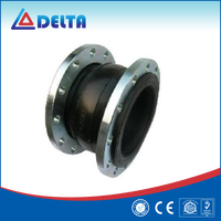 Manufacturer of Rubber Tube Connection Steam Pipe Expansion Joints