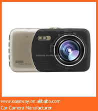 Upgrading of R23 hd car dvr carcam 1296P digital camera car black box car security camera motion detection