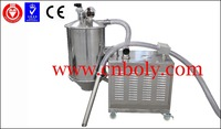 best selling feeding machine suitable for long distant
