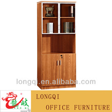 New modern model top quality diy office storage cabinet