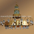 chandeliers (ITEM NO.:M001-3000)