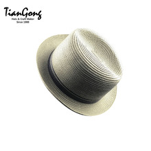 Good Reputation Online Shopping Attractive Camouflage Fedora Hat