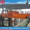/product-detail/china-leading-crane-manufacture-overhead-crane-5-ton-60247869493.html