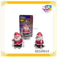 Alibaba China Piastic Promotional Gift Toy