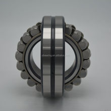22319 CAW33/CCW33 Large Radial Spherical Roller Bearings 22320