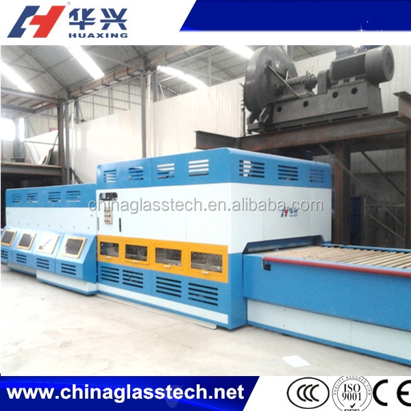 Rubber Rollers glass tempering equipmentFor The Glass