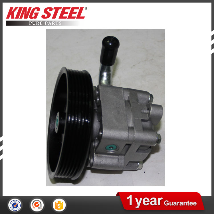 KINGSTEEL POWER STEERING PUMP for X-TRAIL T30 QR20 2001 49110-8H305