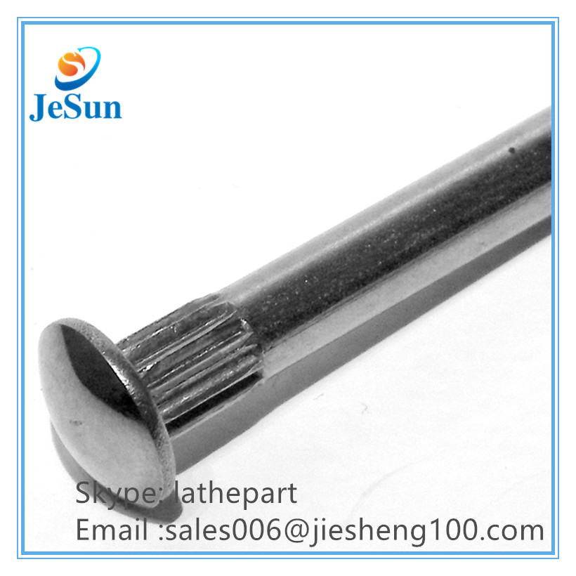 Hardware Factory Hinge Pin
