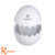 Ranphys trending hot product egg Car Humidifier Usb desktop Humidifier air humidifier With Led Light