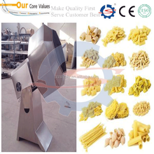 Eight Angles Chips/Nuts/Peanut Flavoring Machine/Seasoning Machine