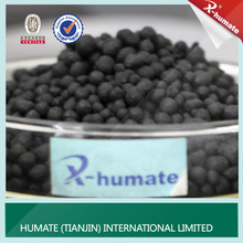 humic acid price