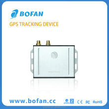 Hidden Cheap 3G GPS Tracker With Fuel Monitoring For Fleet Management Support Drowsy Driving Alarm