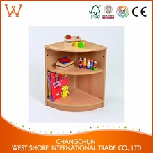 Economic And Efficient best made toys international educational training equipment nursery furniture High Quality
