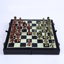 hot selling best price intelligent games for adults chess game, price for chess clock