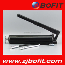 2016 BOFIT grease gun adapter