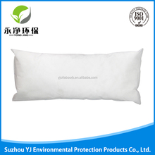 Clean 100%Pp Dimpled Oil Absorbent Cushion