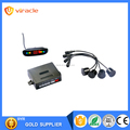 HOTTEST INTERPOLATED LED Parking System with OEM Sensor